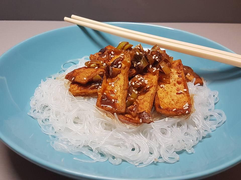 1_tofu_smazone