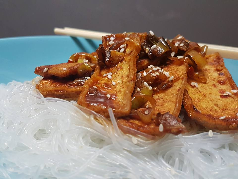 2_tofu_smazone