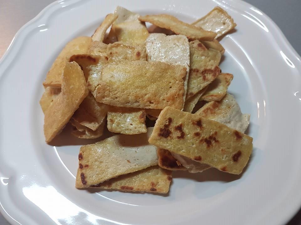 5_tofu_smazone